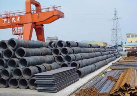 صادرات فولاد ممنوع شد؟