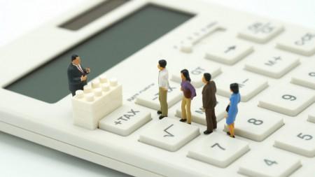 محدودیت در معافیت های صادراتی موضوع ماده ۱۴۱ قانون مالیات های مستقیم