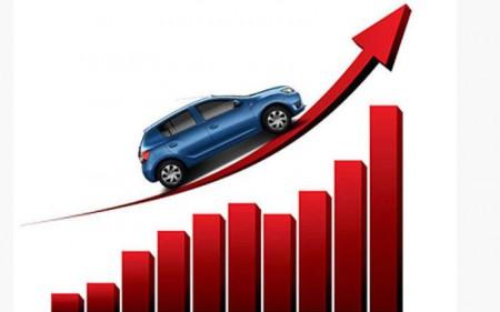 قیمت خودرو تا کجا بالا میرود؟