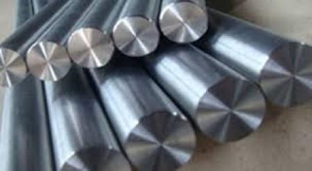 نسل جدید فولاد، فولاد مارایجینگ