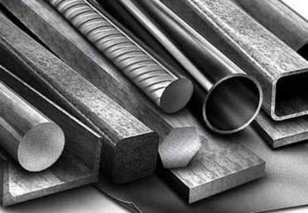 تاکید مرکز پژوهشهای مجلس بر آزادسازی تدریجی بهای فولاد از طریق بورسکالا