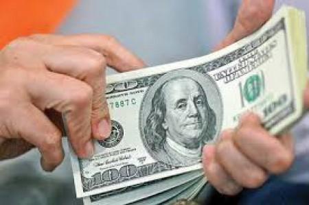 نهایت افزایش قیمت دلار چقدر است؟ / احتمال آغاز کاهش قیمت ارز