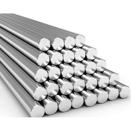 فولاد آلیاژی A182 چیست؟
