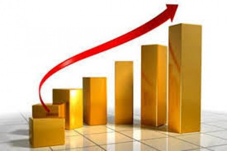 «دنیای اقتصاد» علل رشد ۱۰۰درصدی قیمت آهنآلات طی ۶ ماه را بررسی کرد.