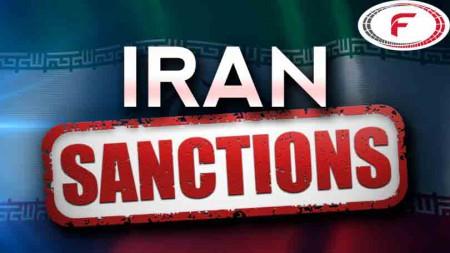 فولاد ایران زیر فشار تحریمها