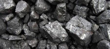 خامفروشی سنگ آهن 5 میلیون تن از صادرات فولاد کشور کم کرد