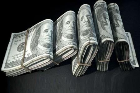 فرصتسازی از تهدید ارزی
