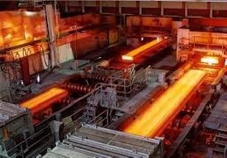دهنوی: رانتهای گذشته اقتصاد فولاد باید شفاف شود.