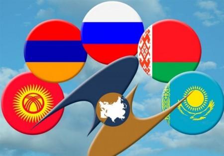 ایران ۴ آبان تجارت ترجیحی با اتحادیه اوراسیا را آغاز میکند