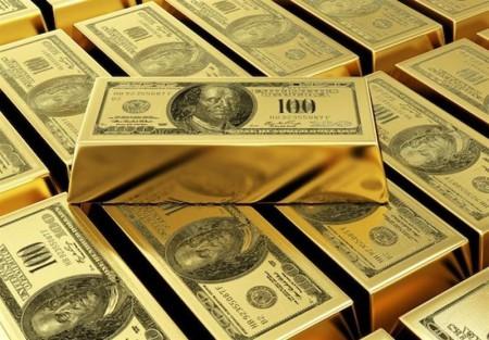 تداوم روند صعودی قیمت طلا