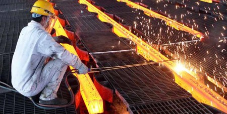 اثر لغو مصوبه قیمتگذاری دستوری فولاد بر بازار سرمایه