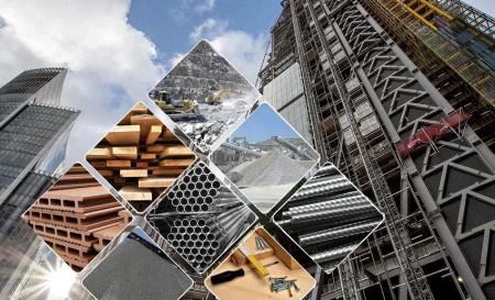 رکود بازار مصالح ساختمانی جلوی رشد قیمتها را گرفت