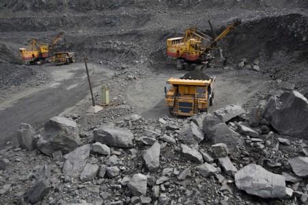 رخدادهای بازار سنگآهن جهان در ۲۰۱۹