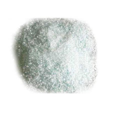 چگونه سیلیکات سدیم تهیه می شود و کاربرد آن در صنایع مختلف چیست؟