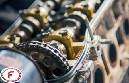 مگاترندها در آینده ی صنایع فولاد چه نقشی دارند؟ (قسمت اول)