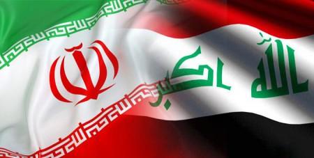 عراق میتواند مسیر ترانزیت کالاهای ایرانی شود