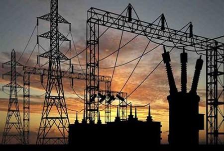 تشکیل کارگروه ویژه برای حل مشکلات ناشی از قطعی برق واحدهای صنعتی.