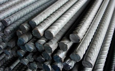 رکورد شکنی تاریخی تولید ماهانه فولاد در ایران