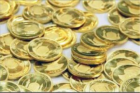 آخرین بروز رسانی نرخ طلا و سکه