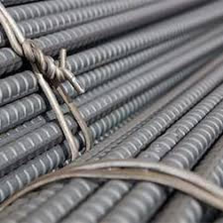 افت قیمت مقاطع با شمش فولاد ۱۰ هزار تومانی
