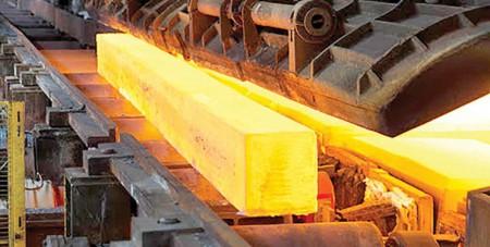 ورود مجلس به ماجرای قیمتگذاری فولاد