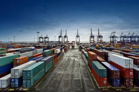 استرداد ۱۵۰۰ میلیاردتومان مالیات صادرکنندگان از هفته آینده