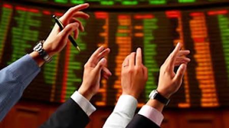 رصد زمین بازی معاملهگران سهام
