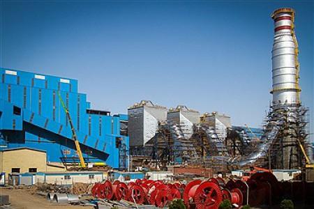 برنامه تولید ۱۳۰ میلیون تن سنگآهن از سنگان طی ۵ سال آینده