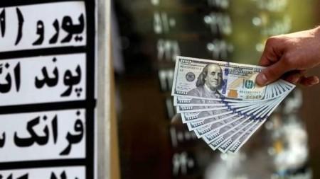 احتمال افت قیمت دلار وجود دارد؟