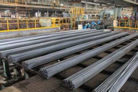 ۳ فاکتور هدایتگر در بازار فولاد