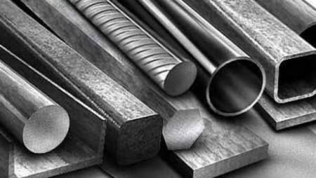 التهاب معکوس در بازار فولاد