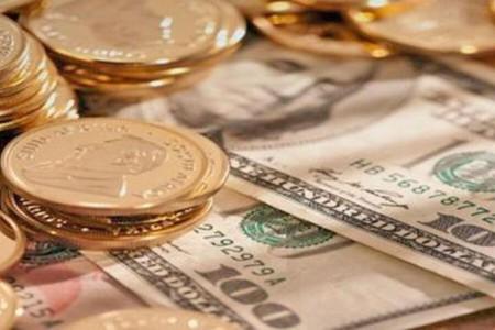 خریداران سکه و ارز محتاط تر شدند.