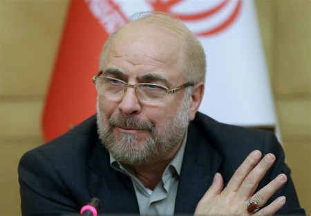 رئیس مجلس شورای اسلامی: شاهد تداوم کاهش نرخ ارز و تثبیت بورس خواهیم بود.