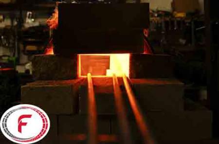تولید فولاد و ارتباط آن با محیط زیست (قسمت دوم)
