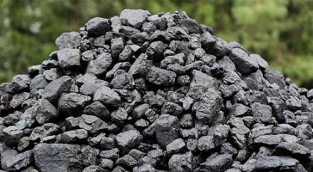 رکورد رشد قیمت سنگ آهن و فولاد در دنیا شکسته شد.