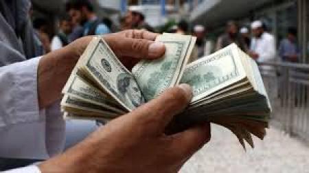 دولت نمیخواهد نرخ ارز کاهش پیدا کند.