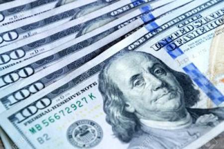 نفس دلار به شماره افتاد/ یوان چین جای دلار را میگیرد؟