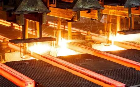 سرنوشت بازار آهن بعد از انتخابات.