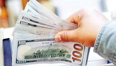 نقاط سرنوشتساز بازار دلار.