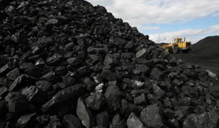 لزوم اکتشافات جدید و جایگزینی ذخایر سنگآهن.