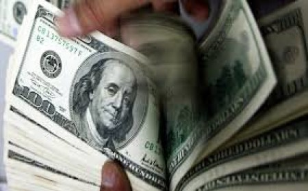 آخرین تغییرات نرخ دلار و یورو در مورخ 1398/09/06