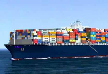 کاهش ۲۰۸ درصدی واردات محصولات فولادی