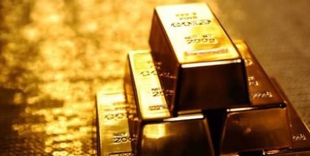 آخرین بروز رسانی نرخ طلا و سکه ۱۳۹۸/۰۹/10
