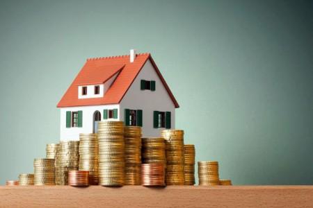 خانههای خالی زیر ذره بین مسئولان/ درآمد دولت از مالیات بر خانههای خالی چقدر است؟