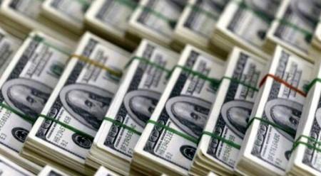 اثر سقوط هرات بر بازار ارز / دلار دوباره گران میشود؟