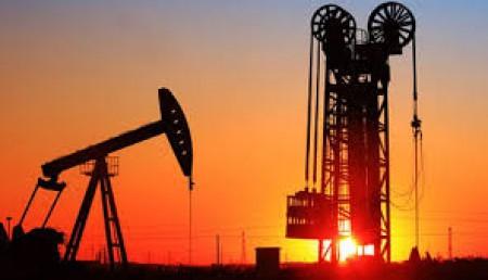 فهم تحولات بازار نفت: واردات و صادرات آمریکا