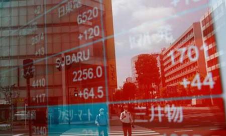 بازگشت بازارهای جهانی از کف قیمتی.