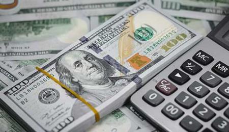 تغییر انتظارات در بازار دلار.