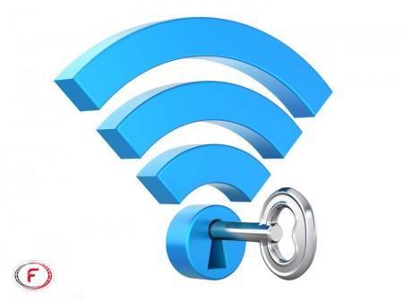 چگونگی تشخیص هک شدن وای فای( Wifi)