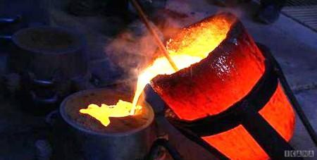 پرونده فولاد روی میز کمیسیون صنایع؛ پایان رانت با عرضه محصولات فولادی در بورس کالا